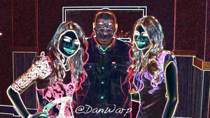 (Edited) Miranda, Kenan, and Victoria.jpg