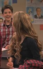 ICarly Saves TV -2.jpg