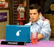 IHAQWUTT.Freddie.png