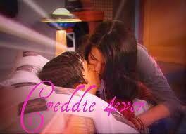 Creddie4ever2.jpg