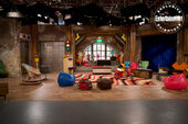 ICarly Revival Set 4