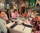 ICarly revival cast on set Jun 2021 (2)