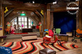 ICarly Revival Set 3