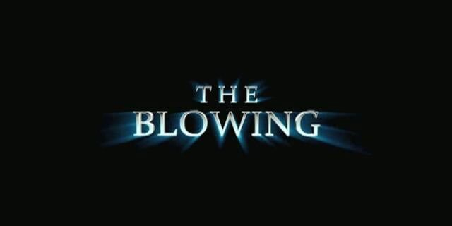 The_Blowing-_An_iCarly_Movie_Trailer-2