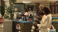 Harper at Skybucks Trailer