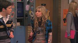 IQuit iCarly -1.jpg