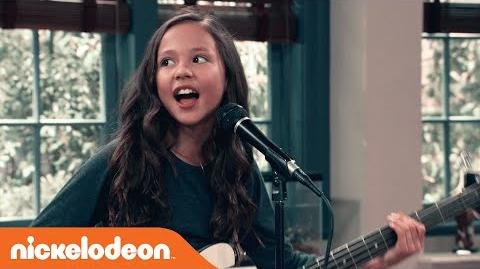 School of Rock 'Lips Are Movin'' Official Music Video Nick