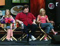 Dan+Schneider+TCA+Tour+Cable+Day+3+K3BFHPzNBmfl