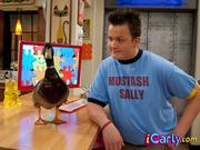 Mushtash Sally.png