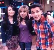 Sam, Freddie and Carly.jpg