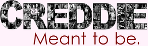 Creddie Banner for the Wiki, by CreddieCupcake.png