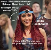 CatsHeadband iCarly.jpg