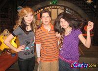 IHate Sam's Boyfriend Trio.jpg