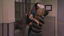 IQuit iCarly -4.jpg