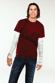 Spencer photo1.jpg