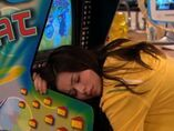 IStage-an-Intervention-icarly-6604582-320-240