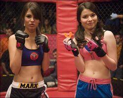 Shelby Marx vs Carly.jpg