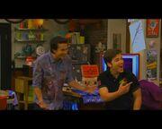 ICarly S04E06.7-iStart a Fan War.HDTV-(015351)11-53-47-.jpg
