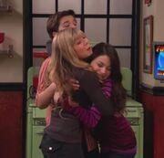 Group Hug - iCook.jpg