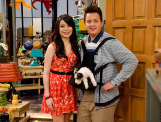 Icarly-idate-sam-and-freddie-8.jpg