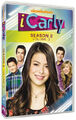 ICarly-Season-2-Volume-3