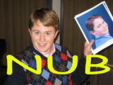 Look What I Found on Nevel's Website