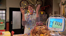 Spencer muffin basket confetti cannon ihl.png