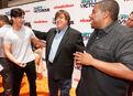 Dan+Schneider+Nickelodeon+iParty+Victorious+U6dPnkxzoiDl