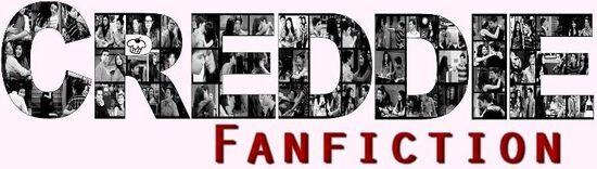 Creddie Fanfiction New Banner.jpg