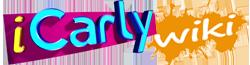 iCarly Wiki