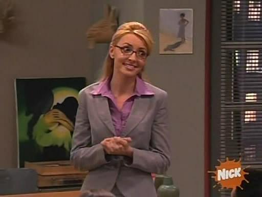 Ms. Fielder