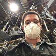 Drew Roy on revival set 2
