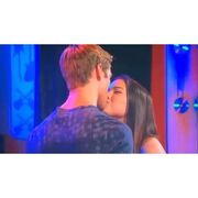 Jogan fist kiss!!.jpg