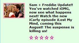 Sam Freddie seddie.jpg