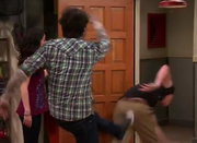 ICarly-iPear-Store-Episode-10.png