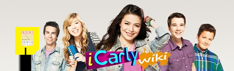 ICarly Wiki Banner.png