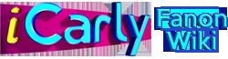 iCarly Fanon Wiki