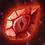 Кристалл души красного дракона.png