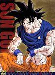 Goku.jpg