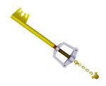 Keyblade di Topolino.png