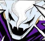 Maschera di Ghiaccio.jpg