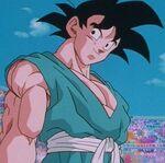 Goku Seconda Serie.jpg