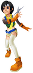 Yuffie.png