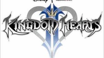 Kingdom_Hearts_II_Soundtrack-_Sanctuary