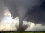 Tornado di Namizu.jpg