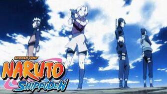Naruto_Shippuden_-_Opening_2_Distance
