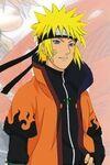 Naruto Adulto.jpg