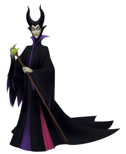 Malefica.png