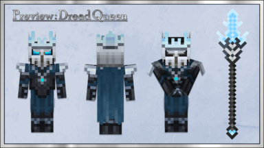 Dread queen.png