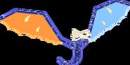 DragonAstralASP